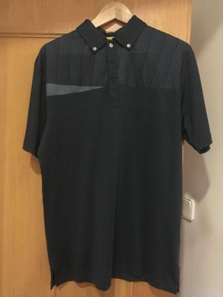 Performance Gear Golf Polo and Cap