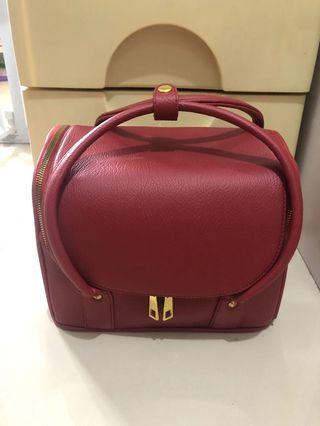 Cosmetic bag SK-II