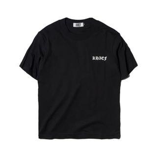 Khief Syndicate Panther Tshirt