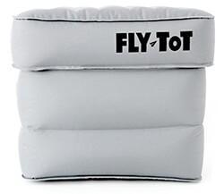 Original Flytot - Perfect Condition