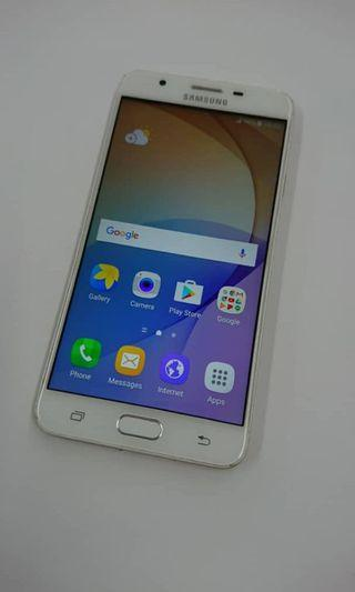 Samsung Galaxy J7 Prime Duos 32GB 3GB Ram 4G LTE Ori