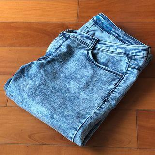 🇬🇧 Primark ultra soft super skinny jeans 女裝牛仔褲 *** 只限順豐到付不設面交 SF delivery paid by receiver only ***