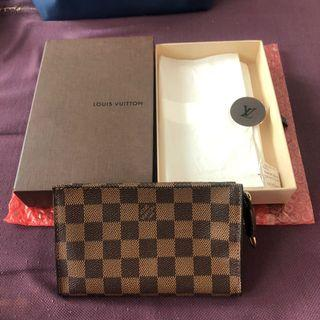 60d6845cf26 louis vuitton wallet | Bags & Wallets | Carousell Philippines