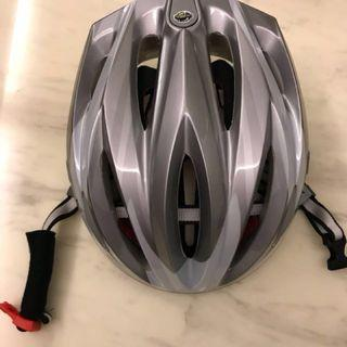 Prowell Cycling Helmets Letting Go Cheap