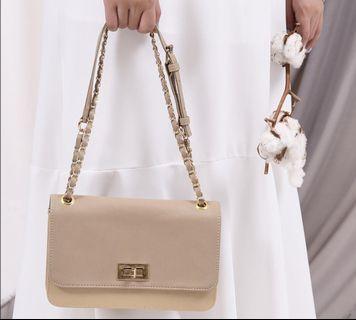 Alura bag by local.id