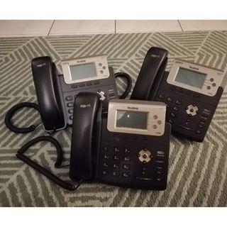 Yealink T23G IP Phone