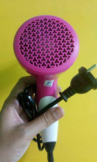 Hair Dryer Takeda new 450watt
