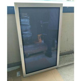 """Sony  50"""" Display Monitor (1 pc) for sale @ $200 each"""