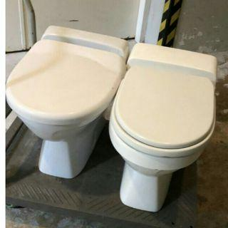 New - Toilet Bowl for sale (9 units) @$70 each