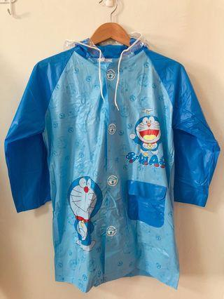🚚 🔺小童雨衣