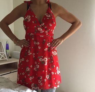 PrincessPolly Dress
