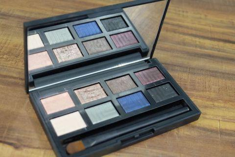 NARS ORIGINAL EYESHADOW PALETTE