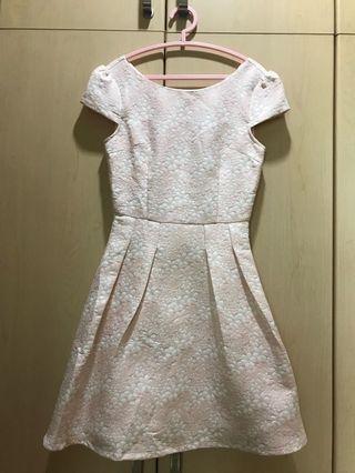 MGP Dresses
