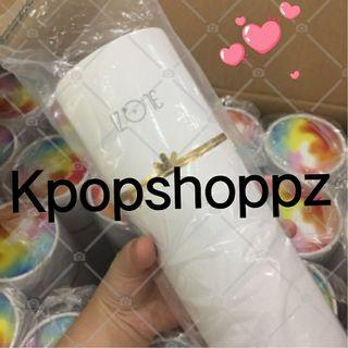 IZ*ONE OFFICIAL LIGHTSTICK