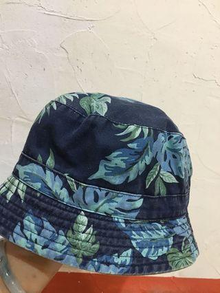 🚚 名牌布帽