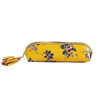 Stradivarius Pouch.. Grab fast, 25k only
