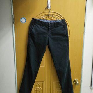 🚚 Gap西裝褲