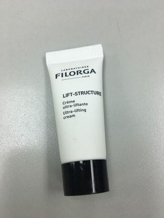 Filorga lift structure cream