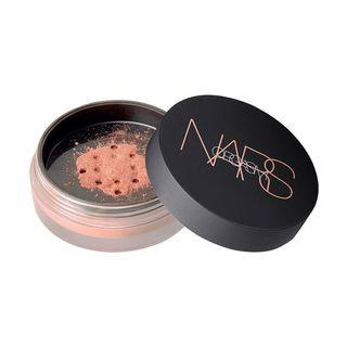 Brand new Nars orgasm illuminating loose powder