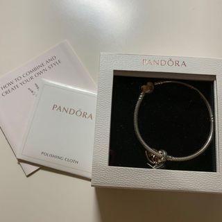 Pandora手鍊