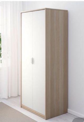 IKEA Askvoll wardrobe - $60