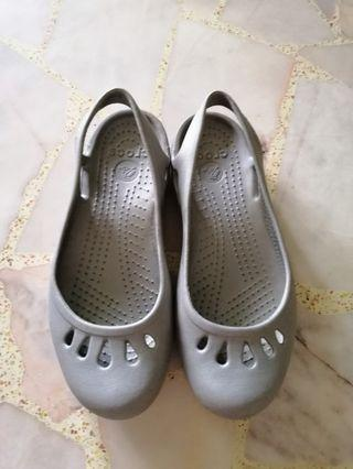 #blessing : Crocs Shoes