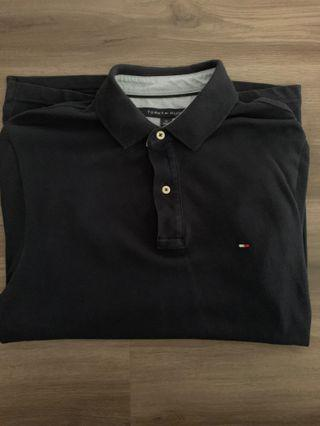 🚚 Tommy Hilfiger Polo