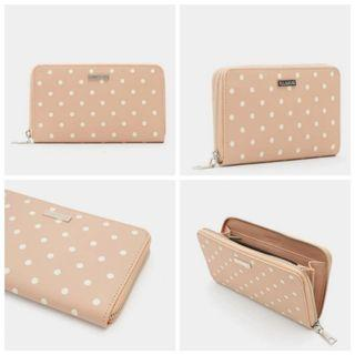 Pull and bear dompet