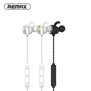 🚚 Remax Blue Tooth Music Earphone