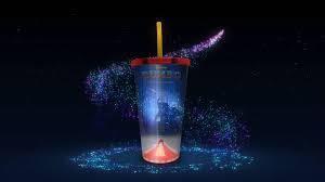 Disney Dumbo Cup