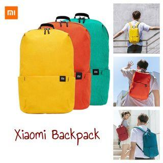 Xiaomi MI Backpack