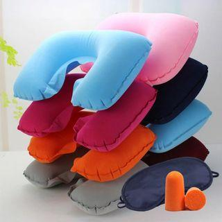 Travel accessories Travel Pillow