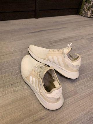 🚚 Adidas XPLR