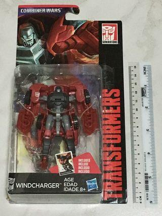 TF CW Windcharger