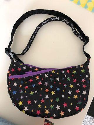 Xgirl crossbody bag