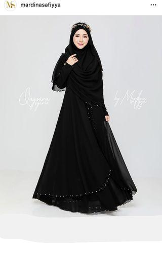 Mardina Safiyya Saiz M