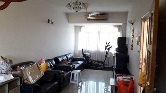 Lafite Apartment Subang Jaya, Selangor
