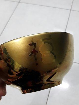 Bowl f&n