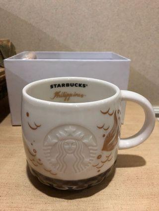 5db95db2f06 starbucks mugs new | Men's Fashion | Carousell Philippines