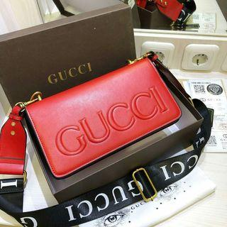 GUCCI FABLE