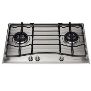 ARISTON GAS HOB PC 720  ( FOR PUB GAS ONLY)