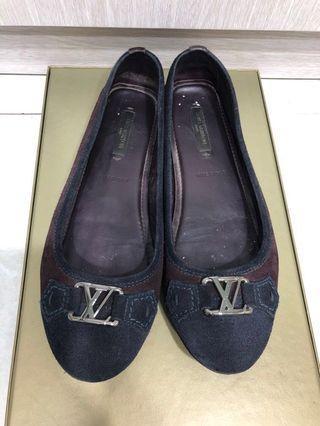🚚 Louis Vuitton shoes