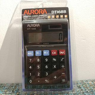 🚚 Brand New Dual Power Calculator #FathersDay35