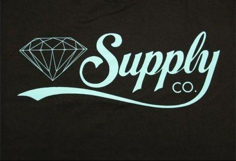 SUPPLY YOUR NEEDS