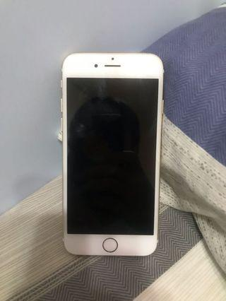 iPhone 6 瑕疵品
