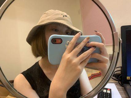 🚚 PUMA復古漁夫帽