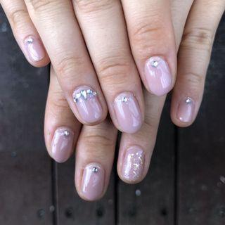 🚚 Gel Manicure — $10 SPECIAL PROMO