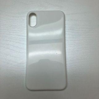 Very Thin Iphone Case