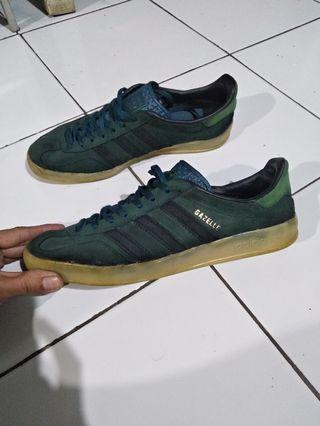 Adidas gazelle indoor original