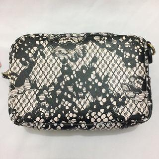 Victoria Secret Sling Bag or Pouch